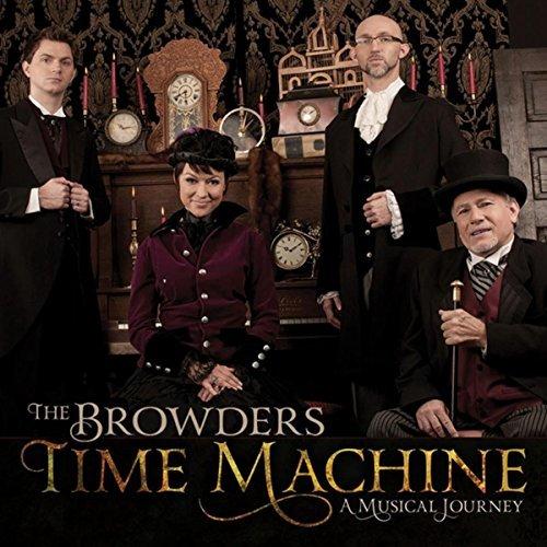 Timemachine